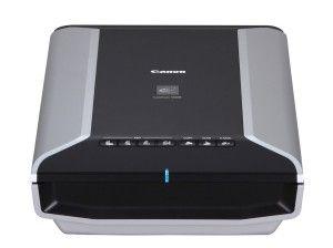Canon CanoScan 5600F Diascanner
