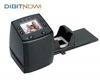DigitNow! M125 Diascanner
