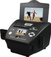 Rollei PDF-S 240 SE Diascanner