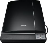 Epson Perfection V370 Photo Diascanner