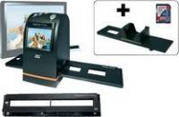 DNT DigiScan TV pro 2-in-1 Diascanner