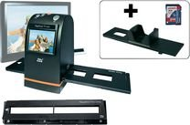 DNT DigiScan TV pro 2-in-1 Diascanner