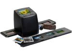 Technaxx DS-02 Negativ- und Diascanner
