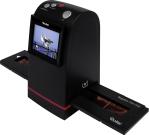 Rollei DF-S 190 SE Dia- und Negativscanner
