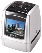 JAY-Tech FS170 Diascanner