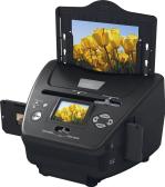 Rollei PDF-S 250 Multiscanner