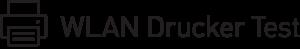 canon canoscan 9000f mark ii film und diascanner diascanner test. Black Bedroom Furniture Sets. Home Design Ideas