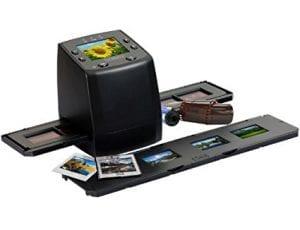 Technaxx DigiScan DS-02 Diascanner